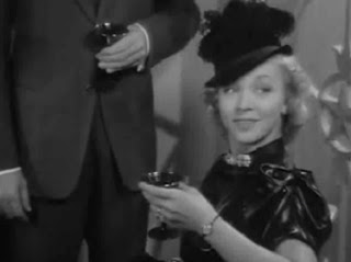 Carole Landis Women Are Like That