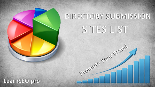 directory submission sites 2016