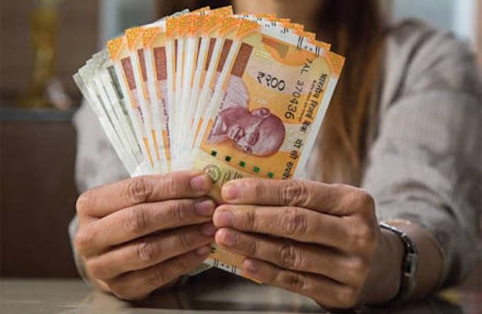 Image result for घर बैठे Game और Video देखकर कमाएं पैसे! ये हैं 6 आसान तरीके