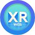 XR Web