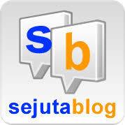 Blog Selebriti