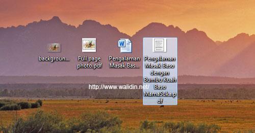 cara-menambahkan-background-pada-file-pdf