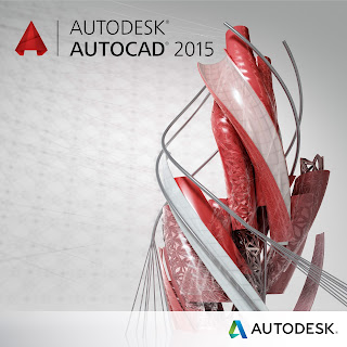 Download AutoCAD 2015 32bit dan 64bit Gratis [FULL VERSION]