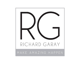 http://www.richardgaray.com/