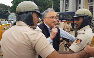 ramchandra-guha-arrested