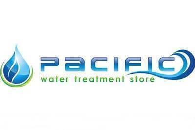 Lowongan Kerja PT. Pacific Water Treatment Store Pekanbaru Desember 2018