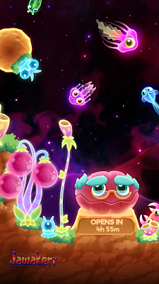 android & ios gameplay,games,super starfish game,android games,android,super starfish android,super starfish download,kelvis video games,super starfish video game,android gameplay,super starfish download android,super starfish hack android,super starfish mobile game,super starfish android game,download game super starfish mod apk,big fish go for android,game android,super starfish android gameplay,download super starfish,video game,how to hack super starfish game,new android games