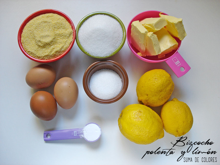 Bizcocho-polenta-limon-sin-gluten-06