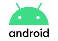 สล็อต android