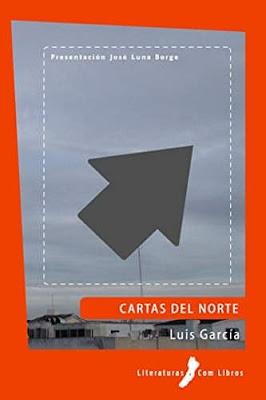 CARTAS DEL NORTE