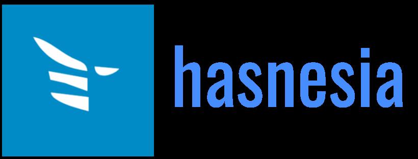 Hasnesia