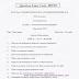 CE6502 Foundation Engineering Nov Dec 2016 Question Paper
