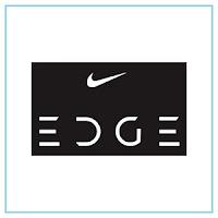 Nike Edge Logo - Free Download File Vector CDR AI EPS PDF PNG SVG