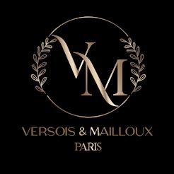 Versois et Mailloux