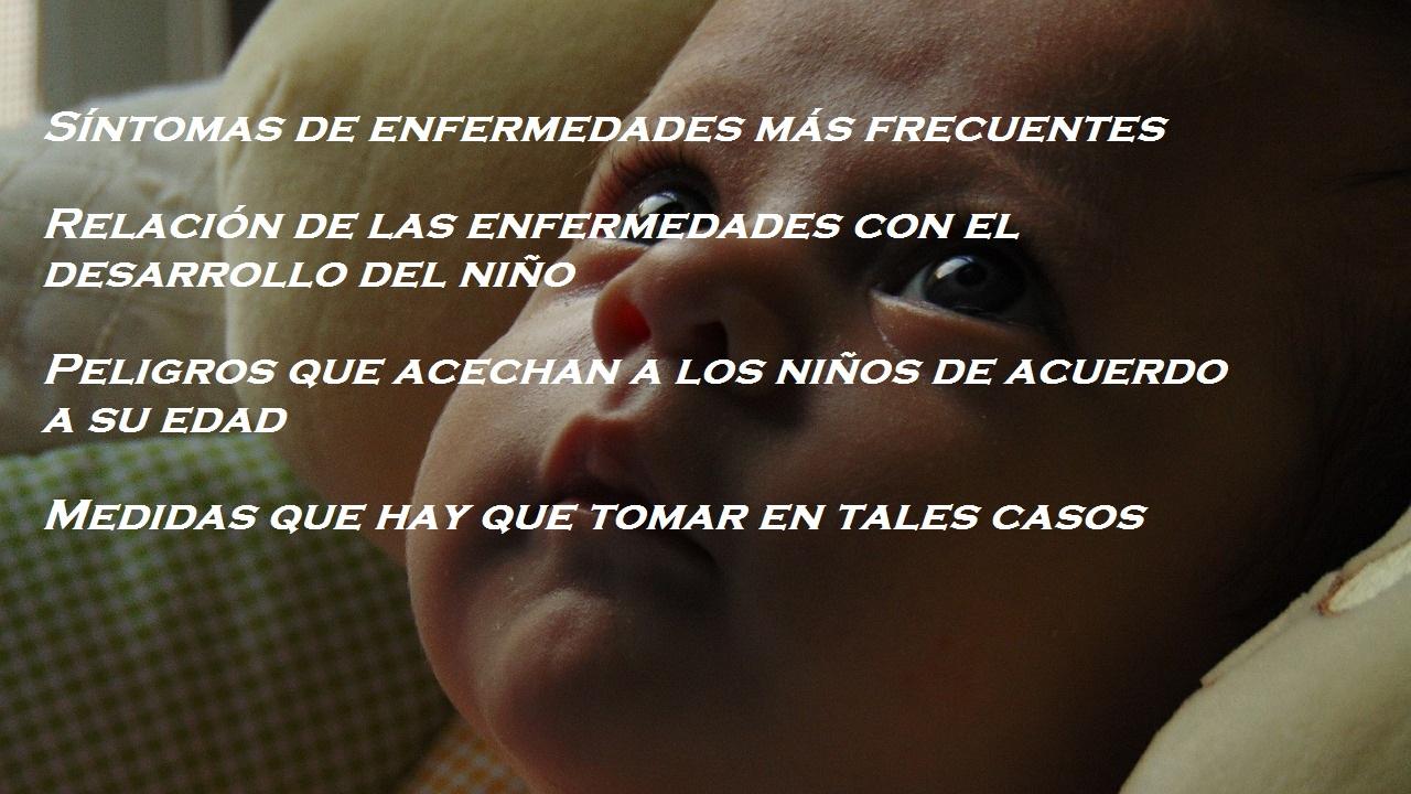 dfd00ca0a El bebe debe estar controlado por el médico para saber si su desarrollo es  normal. El indicará los cuidados que deben tomarse en caso de que su talla
