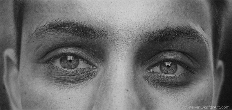 14-Eyes-of-Daniel-Kelvin-Okafor-Realistic-Pencil-Drawing-Portraits-www-designstack-co
