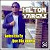 Hilton Vargas - Antes Era Eu Que Não Queria
