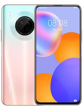 مواصفات وسعر هاتف Huawei Y9a