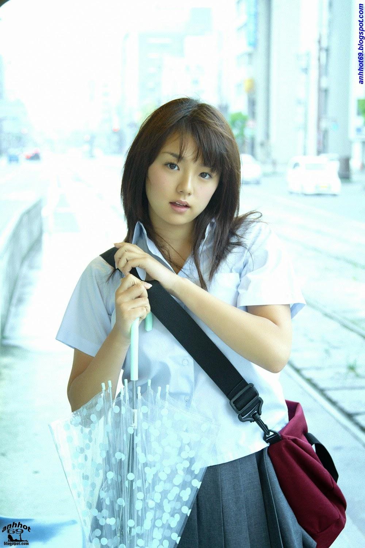 [Sugar Girl-1504182350] - Ai Shinozaki - Hành trình