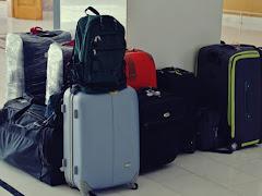 Inilah 4 Kesalahan yang Sering Dilakukan Para Traveller Saat Piknik