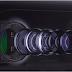 Camera của iPhone 8 sẽ tự nhận diện khung hình bằng AI để chụp ảnh đẹp hơn