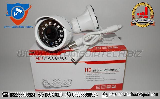 CCTV Terlaris