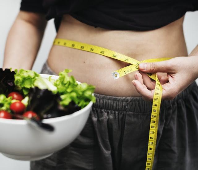 ¿que tengo que comer para perder peso? Todo en este articulo