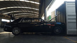 Jalur Merah Impor-Gambar Mobil Sport Rolls Royce Phamtom 2020