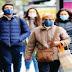 """Coronavirus en Argentina, """"276 fallecidos y 12.230 nuevos casos positivos en las últimas 24 horas"""":"""