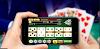 Agen Judi QQ Online Poker Site