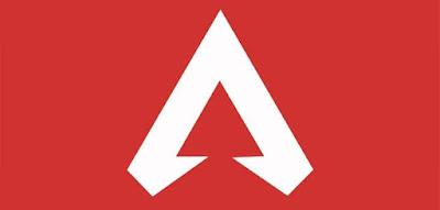 Figure: Which games developer is behind Apex Legends?
