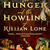 Interview with Will Storr, author of The Hunger and the Howling of Killian Lone & Giveaway - April 27, 2014