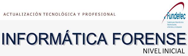 https://www.copitec.org.ar/cursos/16062020/INF_FORENSE_2020.pdf