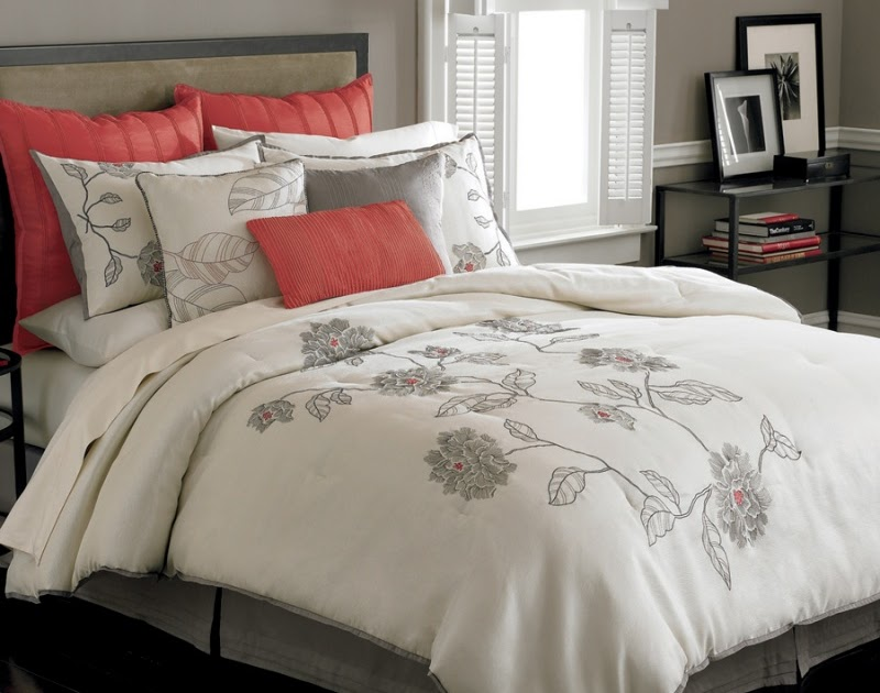 Fireflies and Jellybeans: Deal Alert! Anna's Linens ...