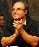 Bono para docentes bonaerences
