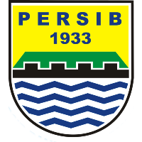 2020 2021 Recent Complete List of Persib Roster 2018-2019 Players Name Jersey Shirt Numbers Squad - Position