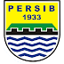 Plantel do Persib Bandung 2019