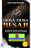 Gratis Ebook Islami