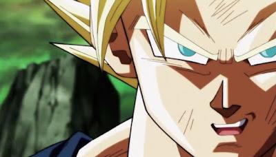 Dragon Ball Super Episode 113 Subtitle Indonesia