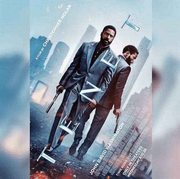Christopher Nolans की अपकमिंग फिल्म 'टेनेट' अनिश्चित समय के लिए टली, जानिए कारण