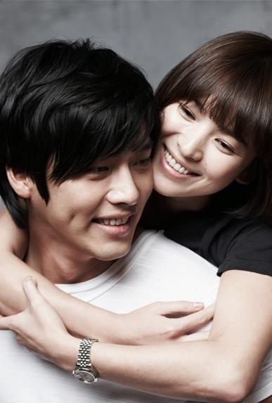 301 Moved Permanently  |Song Hye Kyo And Hyun Bin Drama