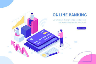 Gtbank online banking registration