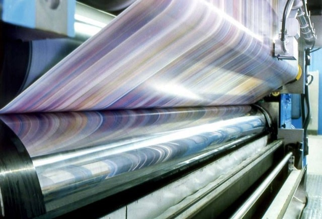 pros and cons gravure printing for business printers