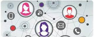İletişim Bilimleri nedir