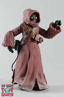 Star Wars Black Series Jawa 14
