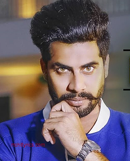 Latest punjabi song Shut Your Mouth sung by Singga and music has given by The Kidd.  Punjabi song Shut Your Mouth lyrics has written by Singga and produced by  Gunbir Singh Sidhu & Manmord Sidhu. It has published by White Hill music.