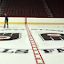 Flyers Surprise Us With New Red Line