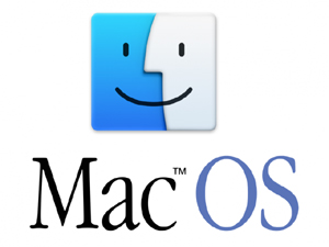 [صورة مرفقة: Mac-OS-El-300.jpg]