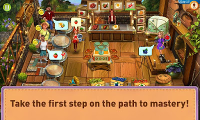 لعبة Cooking Trip للاندرويد, لعبة Cooking Trip مهكرة, لعبة Cooking Trip للاندرويد مهكرة, تحميل لعبة Cooking Trip apk مهكرة, لعبة Cooking Trip مهكرة جاهزة للاندرويد, لعبة Cooking Trip مهكرة بروابط مباشرة