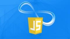 json-javascript
